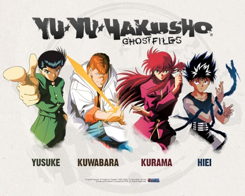 Yu.Yu.Hakusho.full.41070