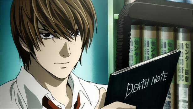 DeathNote-615x350