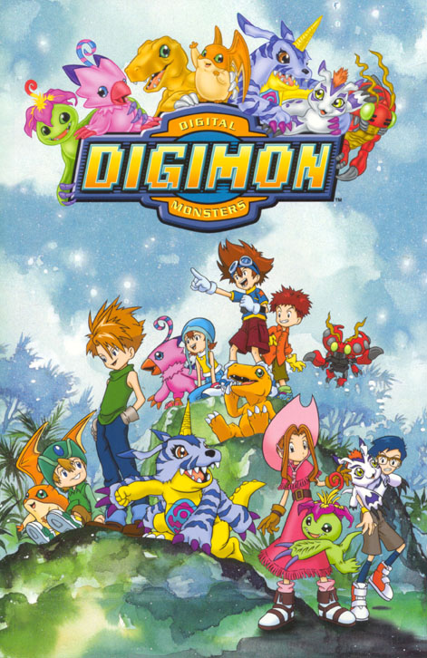Digimon_Adventure