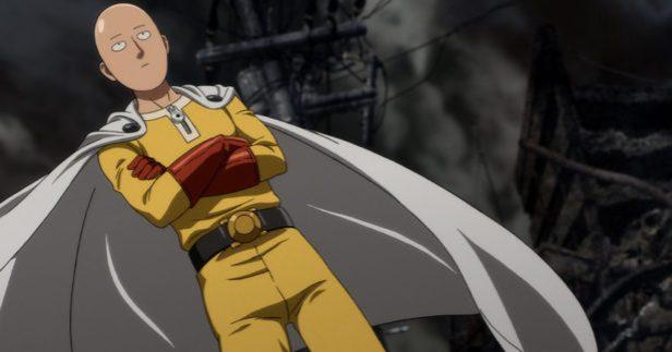 one-punch-man-saitama-615x323
