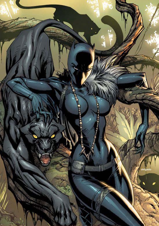 shuri-black-panther.jpg
