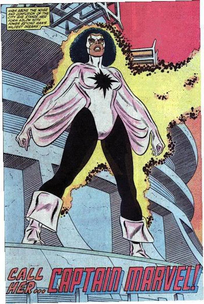 monica-rambeau-origin-6