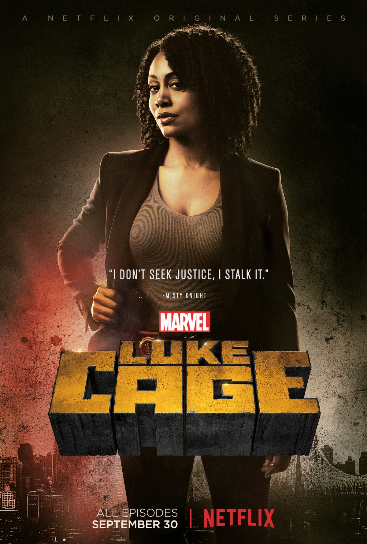 simone-cookas-misty-knight-in-luke-cage.jpeg