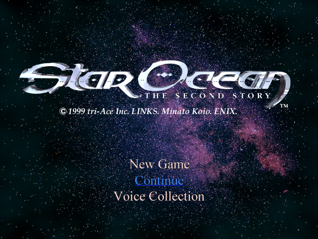 37601-Star_Ocean_-_The_Second_Story_[NTSC-U]_[Disc1of2]-5.png
