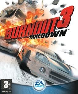 Burnout_3_-_Takedown_Coverart