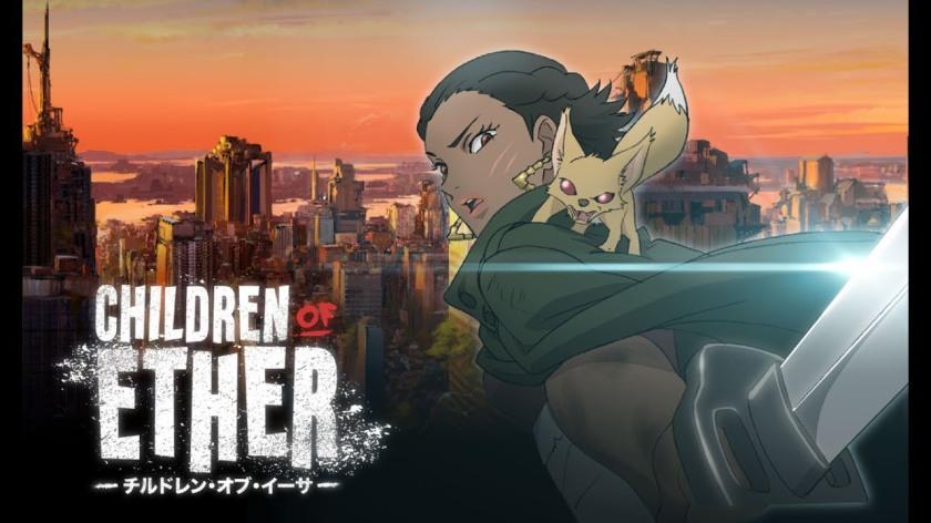 Children.of_.Ether_