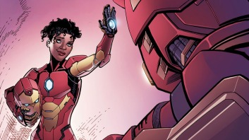 Invincible-Iron-Man-1-Featured