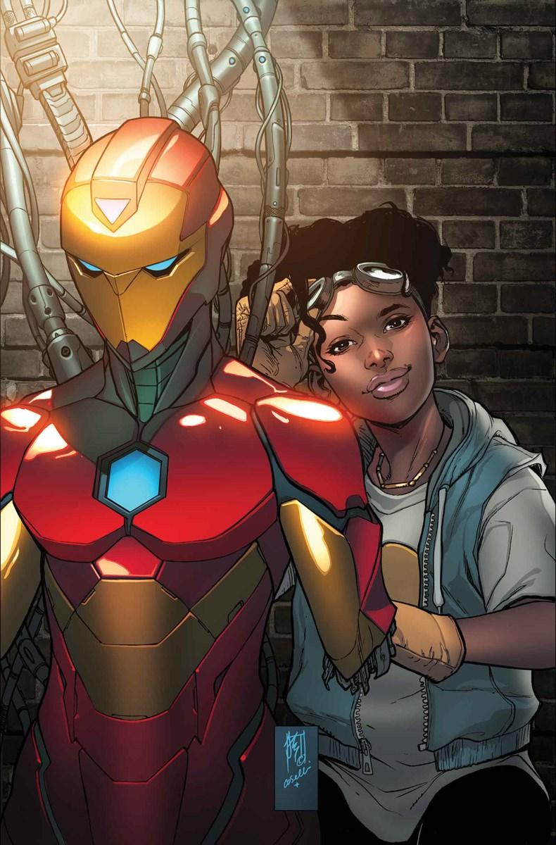 Invincible_Iron_Man_Vol_3_4_Textless