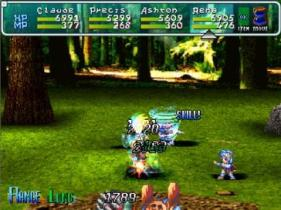 Star_ocean_second_story_combat_gameplay