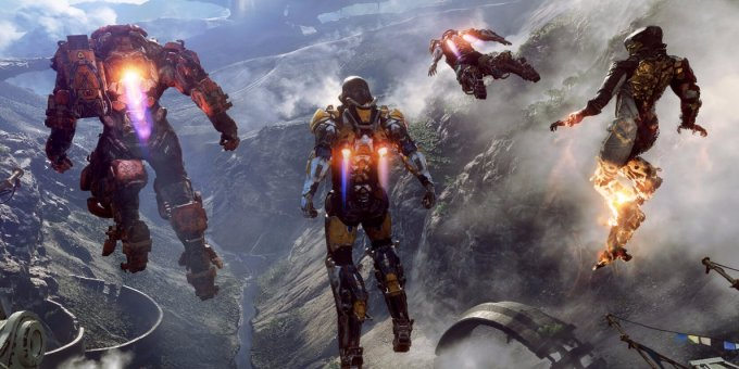 the-people-behind-the-popular-mass-effect-games-have-a-brand-new-title-anthem