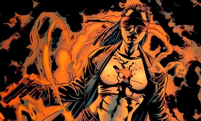 crimson-avenger-1_opt.jpg
