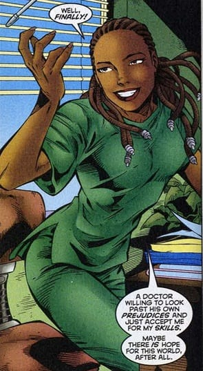 dr-cecilia-reyes-credit-marvel-comics