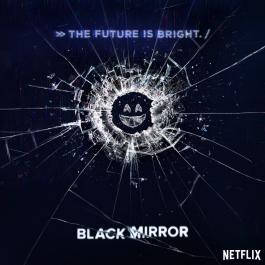 black-mirror-season-3-poster