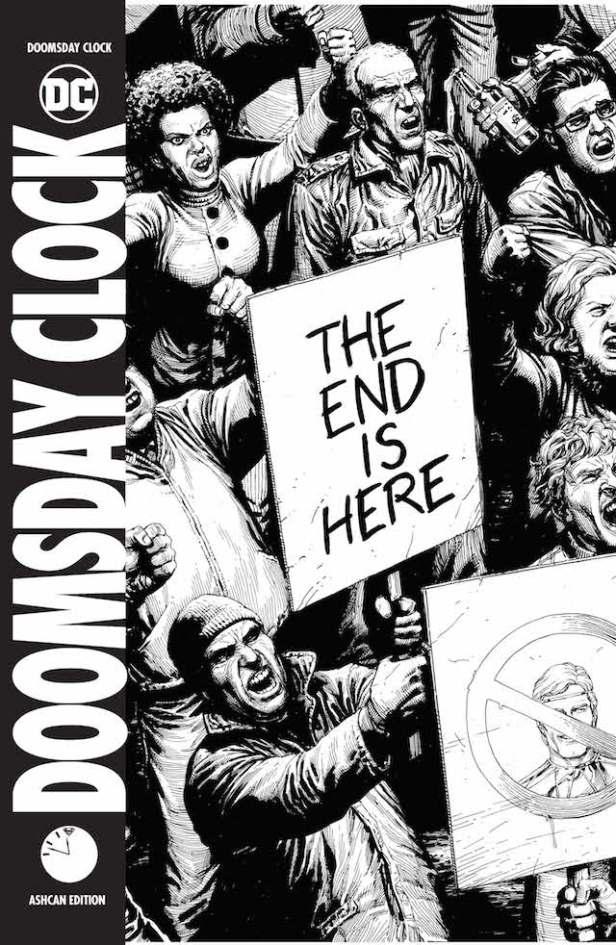 doomsday-clock-ashcan-1-1031954