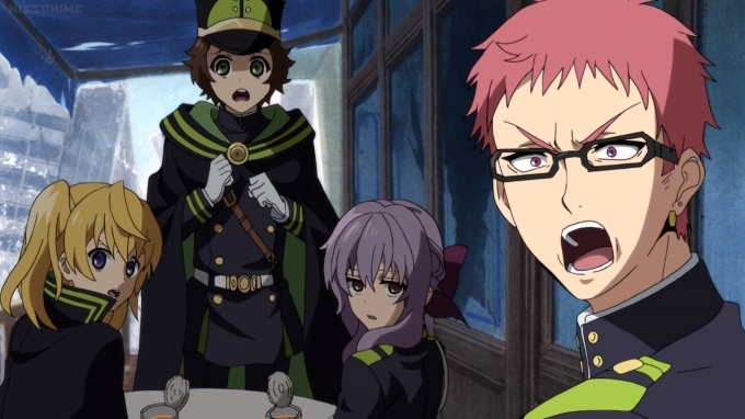 Seraph-of-the-End-22533