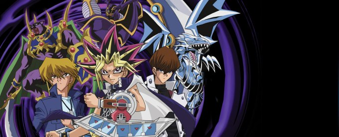 yugioh-feature