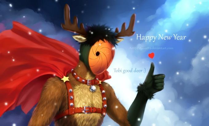 good-deer-happy-new-year-by-zetsuai89.jpg