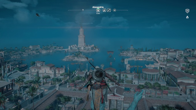 Assassin's Creed® Origins_20171104161541