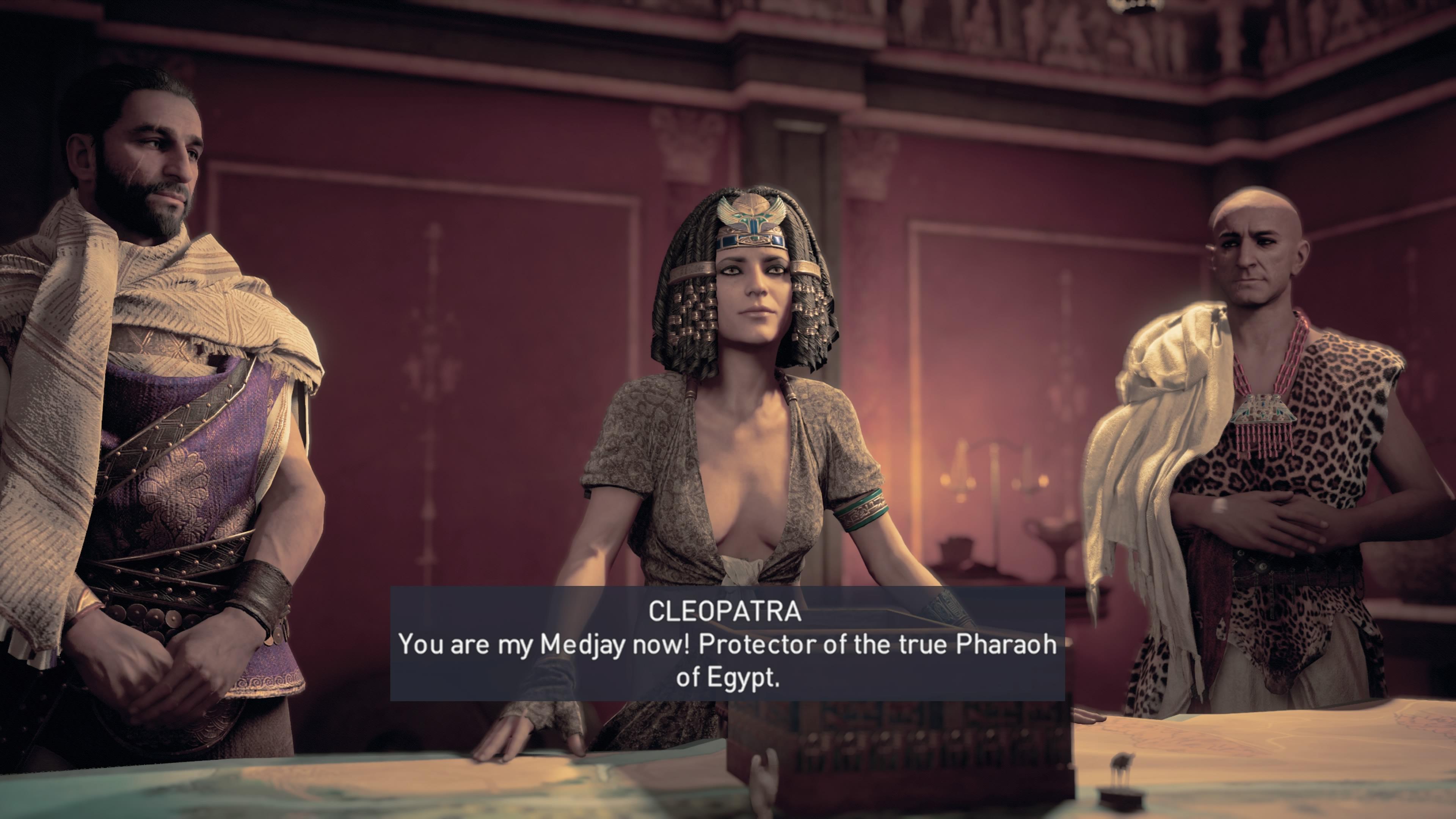 Assassin's Creed® Origins_20171105125445.jpg