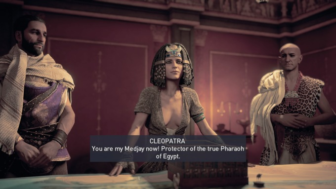 Assassin's Creed® Origins_20171105125445.jpg
