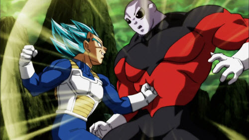 Dragon-Ball-Super-Episode-122-Subtitle-Indonesia.jpg