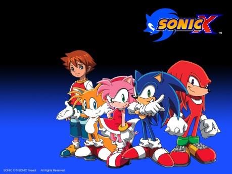 Sonic-x-002-534771.jpg