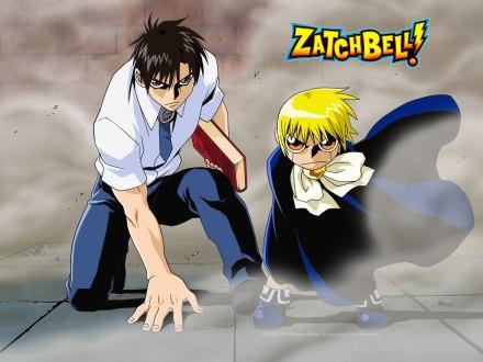 Zatch_Bell!.jpg