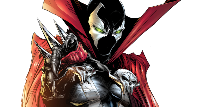 spawn-coverjpg.png