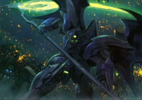 Gundam_Deathscythe_Hell_(EW_Version)_vs_Serpents.jpg