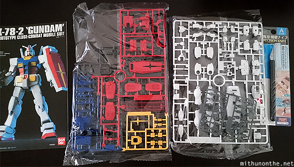 rx78-2-gundam-gunpla-unboxed-parts.jpg