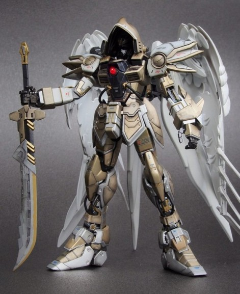 wing gundam archangel (1).jpg