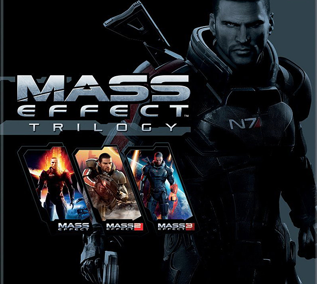 041012_mass_effect_trilogy_1.jpg