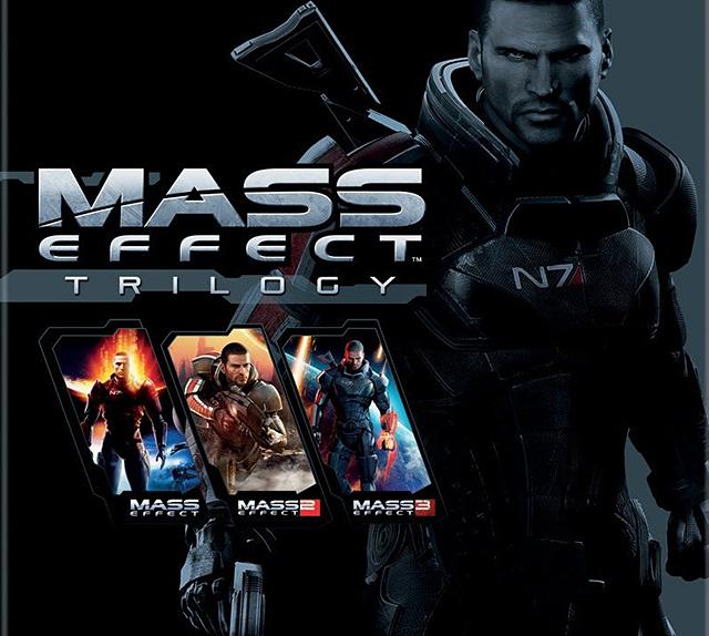 041012_mass_effect_trilogy_1.jpg