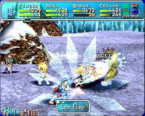 37601-Star_Ocean_-_The_Second_Story_[NTSC-U]_[Disc1of2]-2.jpg