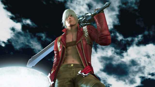 dante-devil-may-cry.jpg