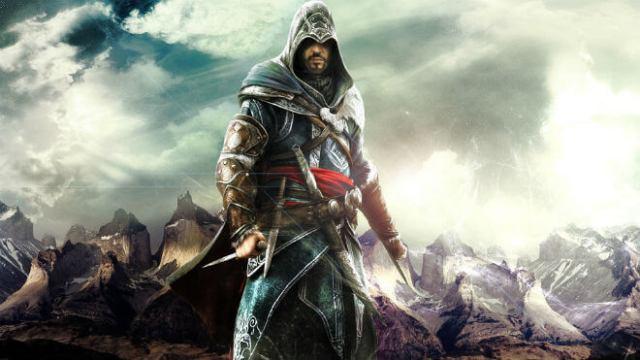 Ezio-Auditore-De-Firenze.jpg