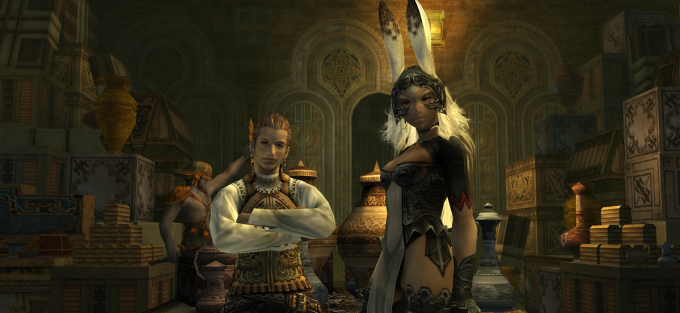 Fran_and_balthier.png