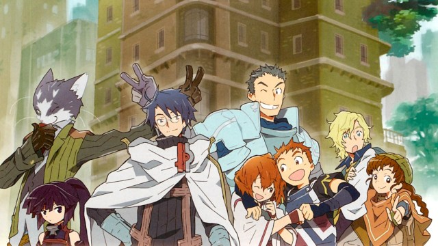 Log_Horizon