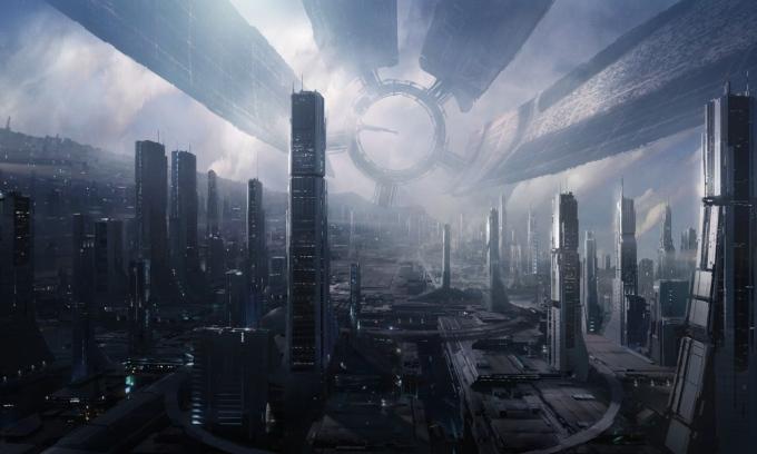 mass-effect-citadel.jpg