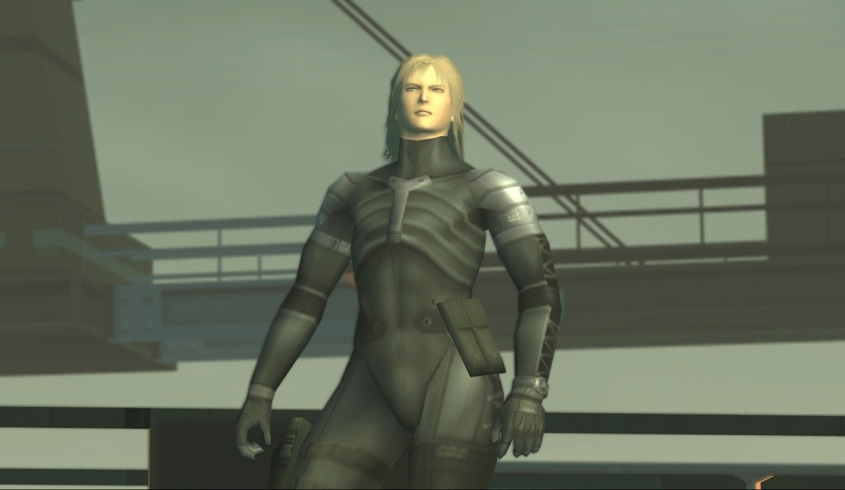 metal-gear-solid-2-raiden1.jpg