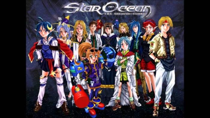 starocean22.jpg